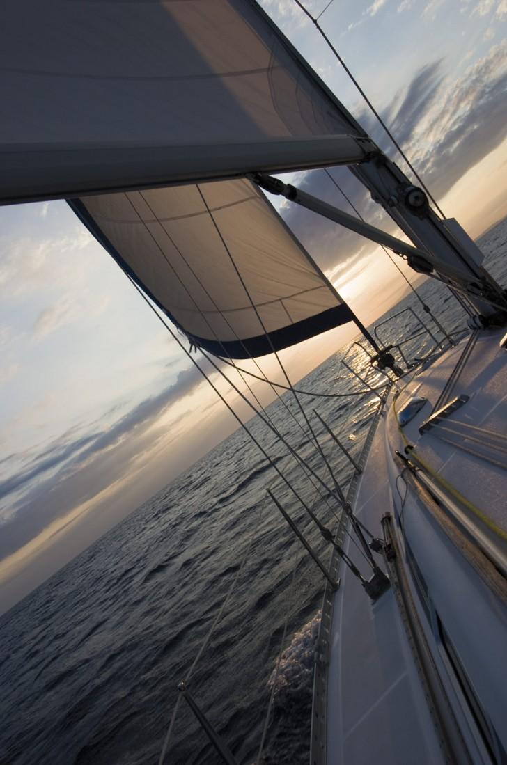 Hajózzunk Horvátországban – előszó